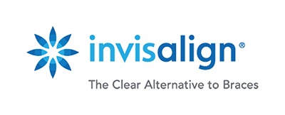 Invisalign Enlarged