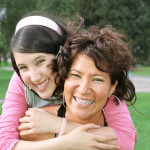 Walnut Creek Orthodontist Adult Braces